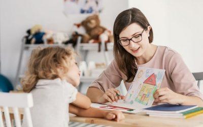 Edukacja domowa – alternatywa dla tradycyjnej szkoły